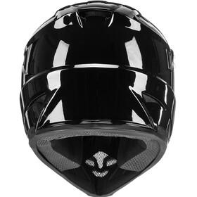 UVEX Hlmt 10 Bike Helmet black